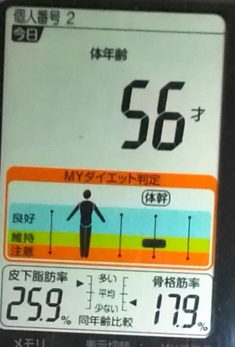 20190425体重たち (4).jpg