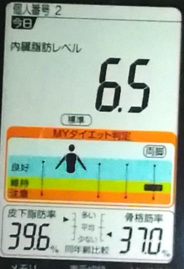 20190426体重たち (1).jpg