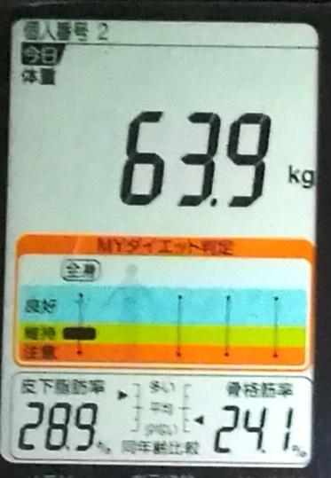 20190426体重たち (2).jpg