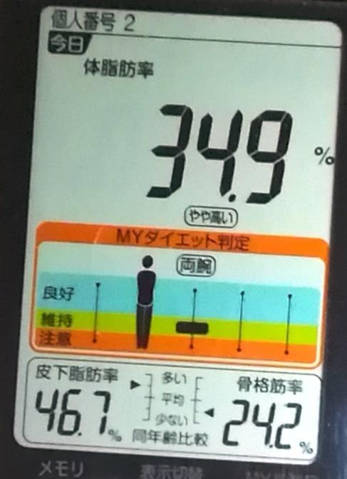 20190428 (3).jpg