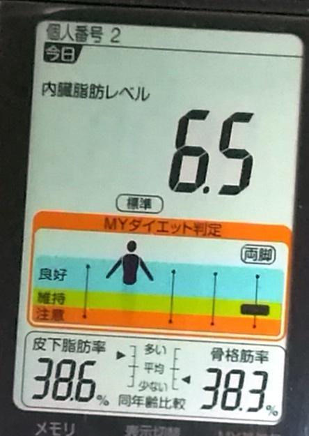 20190430体重たち (1).jpg
