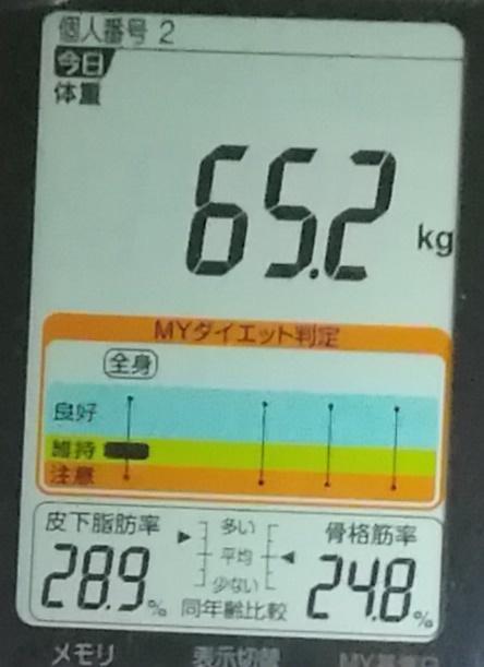 20190430体重たち (2).jpg