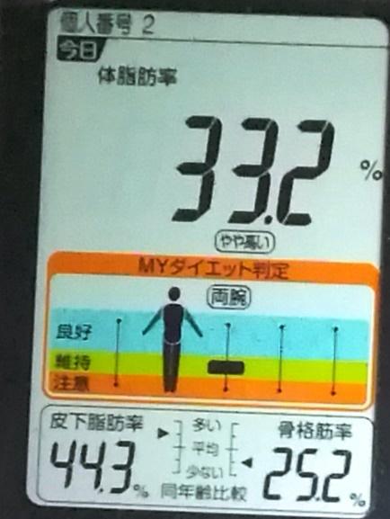 20190430体重たち (3).jpg
