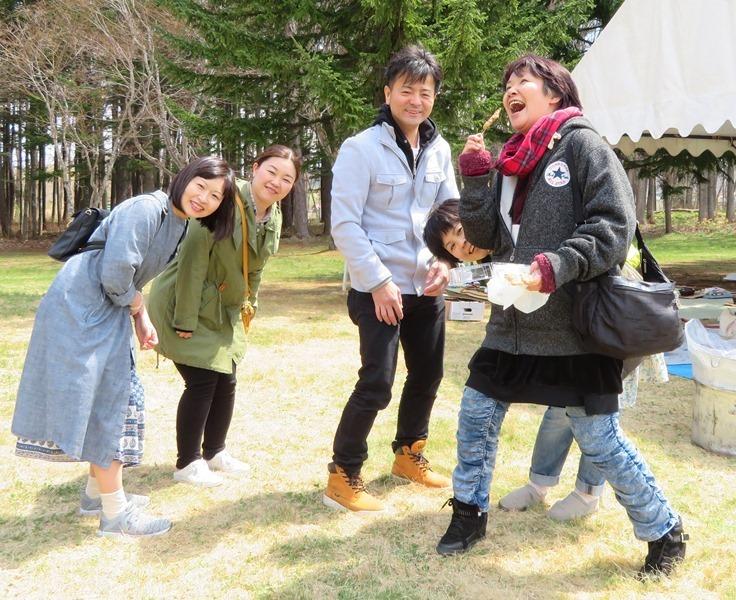 20190503つつじ祭り結婚式3.JPG