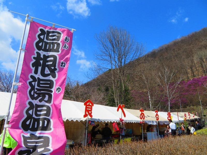 20190503つつじ祭り結婚式4.JPG
