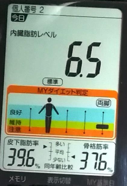 20190503体重たち (1).jpg