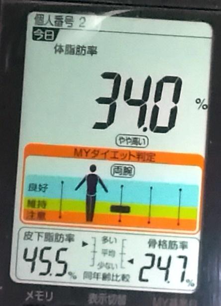 20190503体重たち (3).jpg