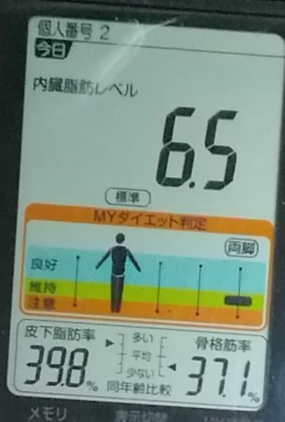 20190506体重たち (1).jpg