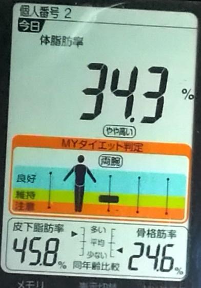 20190506体重たち (3).jpg