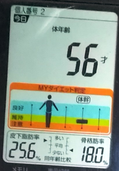 20190506体重たち (4).jpg