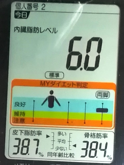 20190507体重たち (1).jpg