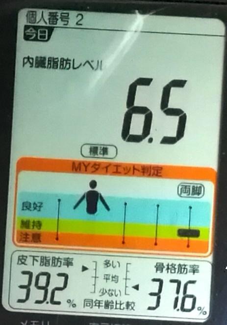 20190510体重たち (1).jpg