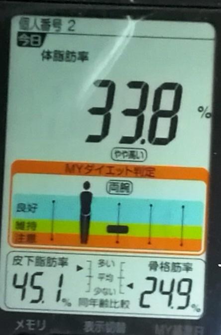 20190510体重たち (3).jpg
