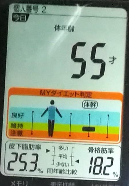 20190510体重たち (4).jpg