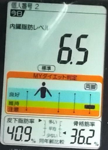 20190511体重たち (1).jpg