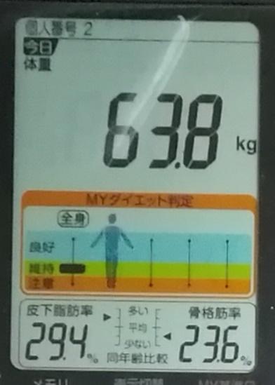 20190511体重たち (2).jpg