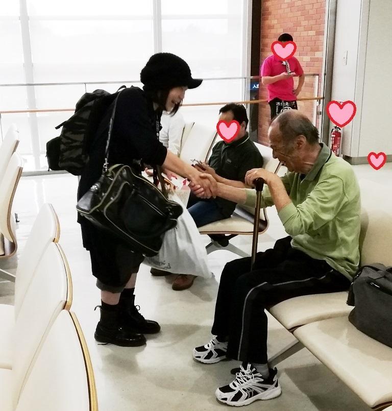 20190523女満別空港11.JPG
