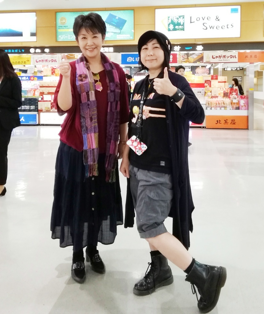 20190523女満別空港6.JPG