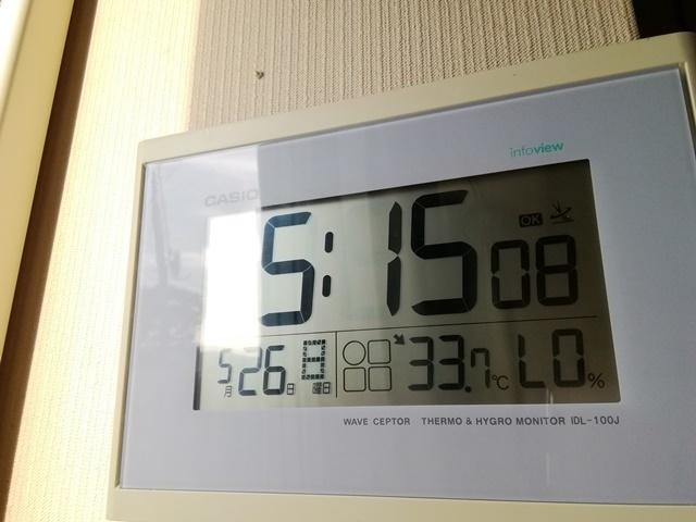 20190526気温 (4).jpg