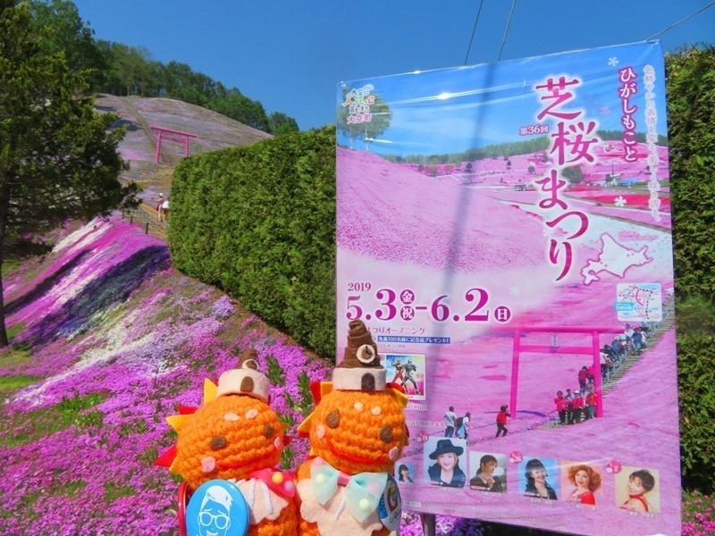 20190527ひがしもこと芝桜まつり.jpg