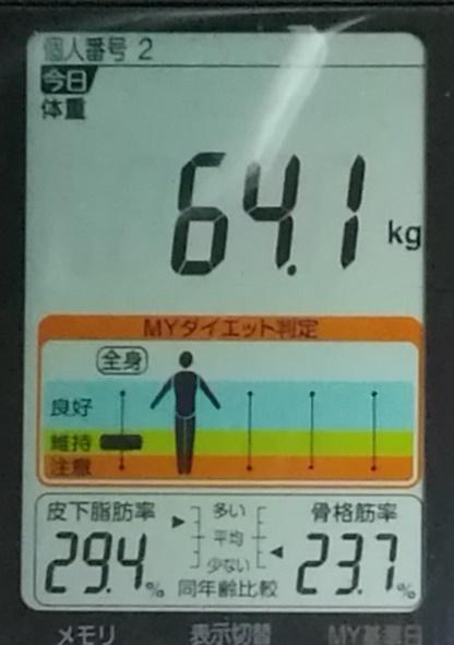 20190528体重たち (2).jpg