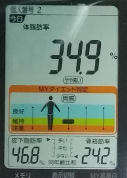 20190528体重たち (3).jpg