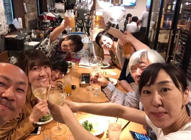 20190531へっぽこ乾杯.jpg