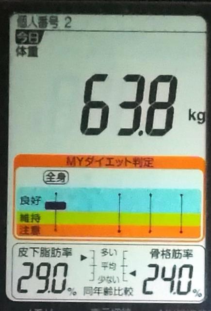 20190601体重たち (2).jpg