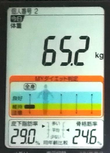 20190604体重たち (2).jpg