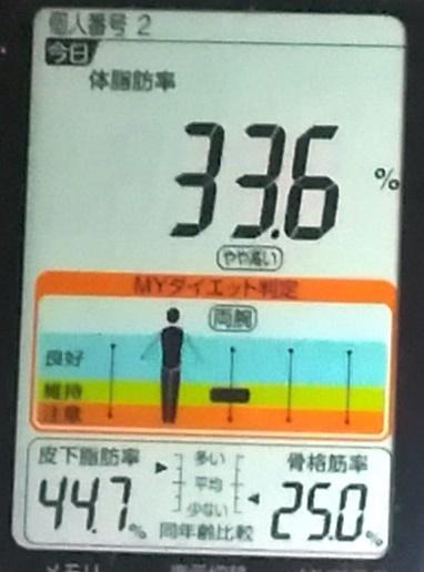 20190604体重たち (3).jpg