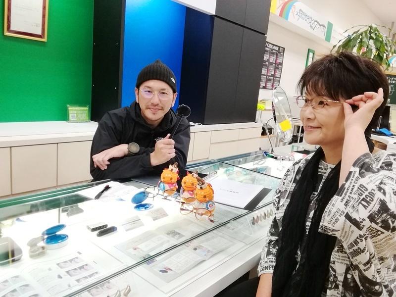 20190617メガネのウインク千里堂7.jpg