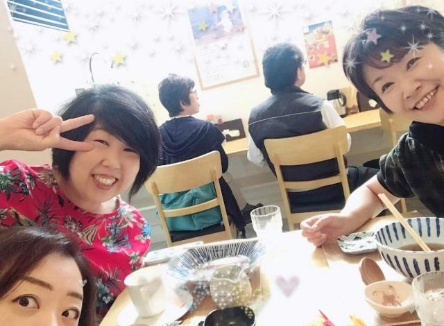 20190618大人の見学旅行4 .JPG