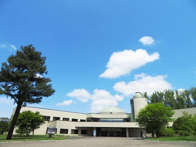 20190621北網圏北見文化センター.JPG