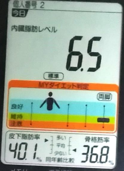 20190624体重たち (1).jpg