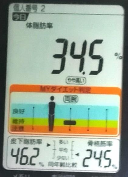20190624体重たち (3).jpg