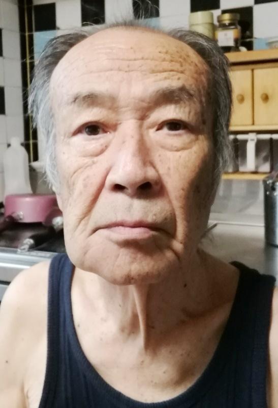 20190705こぶとりじいさん .jpg