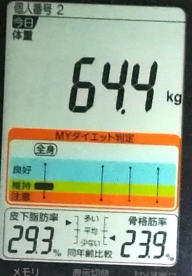20190707体重たち (1).jpg