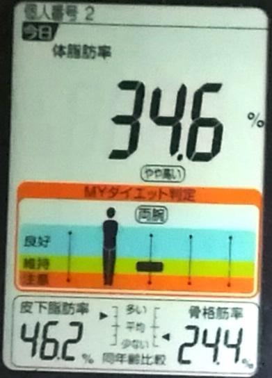 20190707体重たち (2).jpg