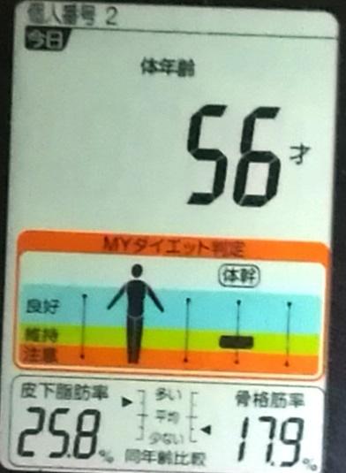 20190707体重たち (3).jpg