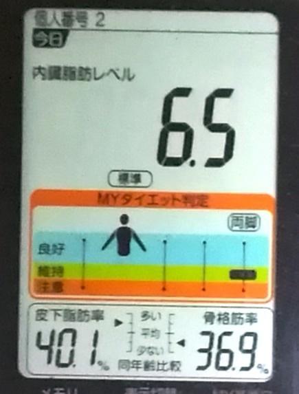 20190707体重たち (4).jpg