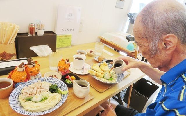 20190909津村製麺ランチ.JPG