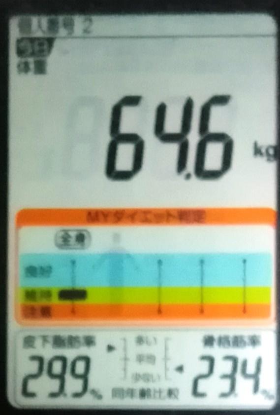 20191010体重たち (3).jpg