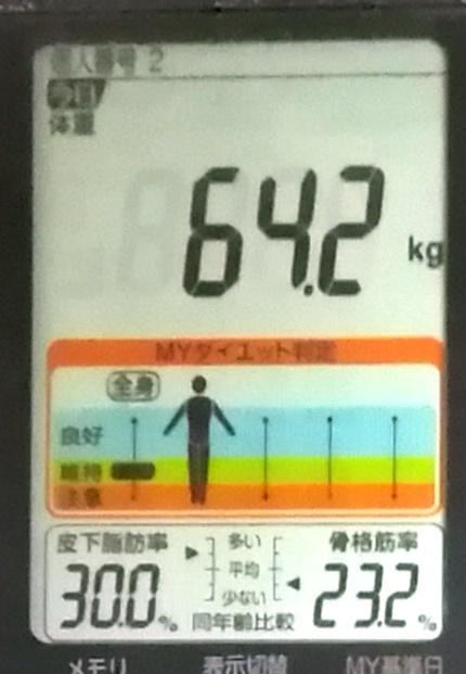 20191013体重たち (2).jpg
