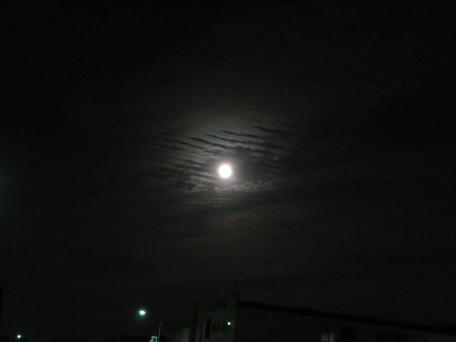 20191014牡羊座満月.JPG