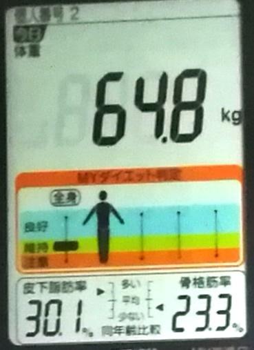 20191017体重たち (3).jpg