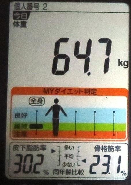 20191029体重たち (2).JPG