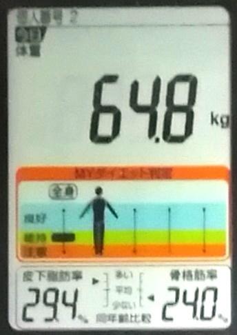 20191104体重たち (1).jpg