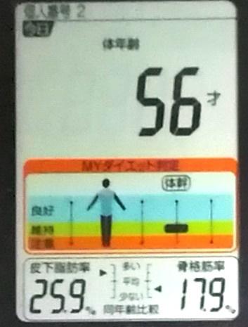 20191104体重たち (3).jpg