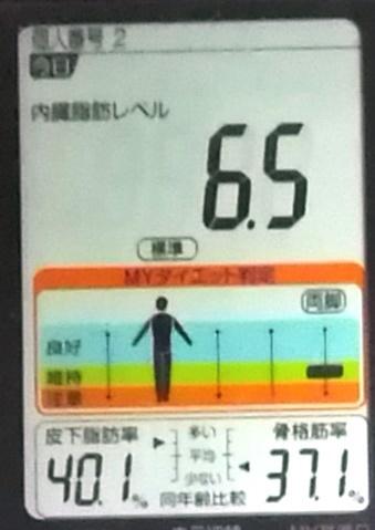 20191104体重たち (4).jpg