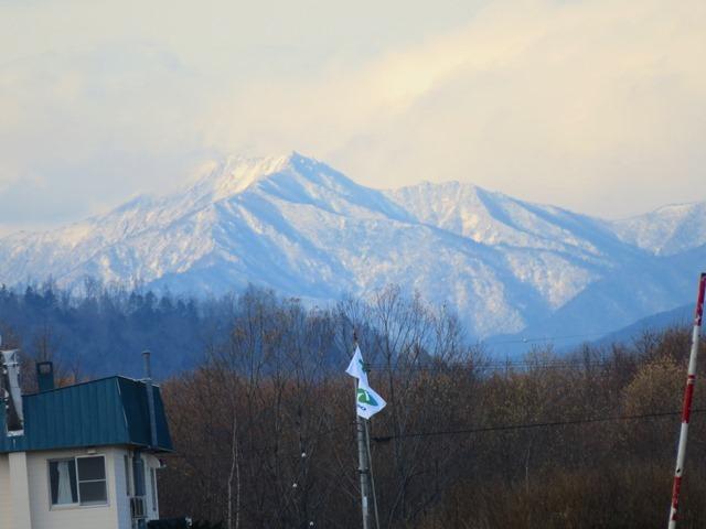 20191107大雪山方面2.JPG